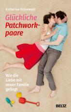 Cover-Bild Glückliche Patchworkpaare