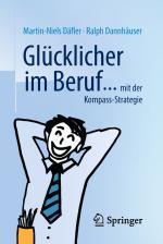 Cover-Bild Glücklicher im Beruf ...