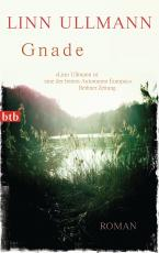 Cover-Bild Gnade