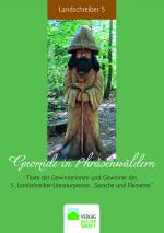 Cover-Bild Gnomide in Phrasenwäldern