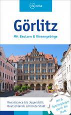Cover-Bild Görlitz