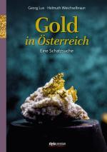 Cover-Bild Gold in Österreich