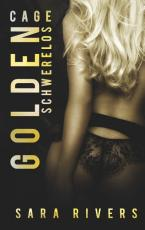 Cover-Bild Golden Cage