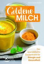 Cover-Bild Goldene Milch