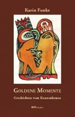Cover-Bild Goldene Momente