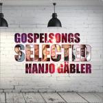 Cover-Bild Gospelsongs Selected