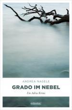 Cover-Bild Grado im Nebel
