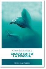 Cover-Bild Grado sotto la pioggia