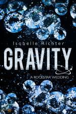 Cover-Bild Gravity: A Rockstar Wedding