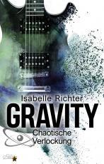Cover-Bild Gravity: Chaotische Verlockung