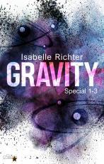 Cover-Bild Gravity: Special 1-3