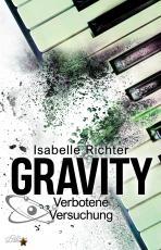 Cover-Bild Gravity: Verbotene Versuchung