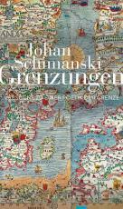 Cover-Bild Grenzungen