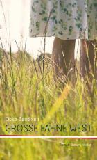 Cover-Bild Große Fahne West