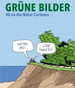 Cover-Bild Grüne Bilder