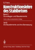 Cover-Bild Grundlagen und Bauelemente