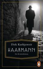 Cover-Bild Haarmann