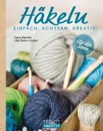 Cover-Bild Häkeln