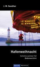 Cover-Bild Hafenweihnacht