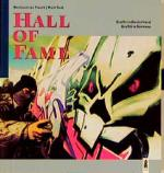 Cover-Bild Hall of Fame