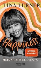 Cover-Bild Happiness