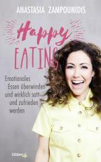 Cover-Bild Happy Eating