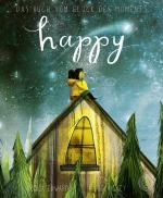 Cover-Bild Happy