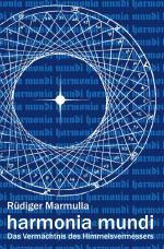 Cover-Bild harmonia mundi