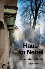 Cover-Bild Haus im Nebel