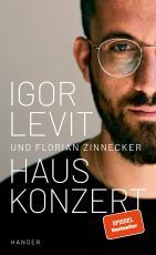 Cover-Bild Hauskonzert