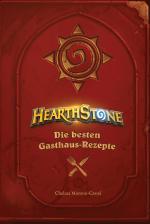 Cover-Bild Hearthstone: Die besten Gasthaus-Rezepte