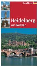 Cover-Bild Heidelberg