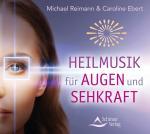 Cover-Bild Heilmusik für Augen und Sehkraft