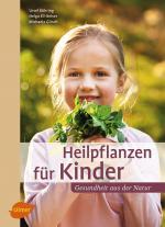 Cover-Bild Heilpflanzen für Kinder
