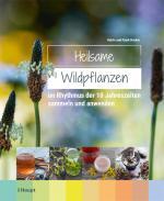 Cover-Bild Heilsame Wildpflanzen
