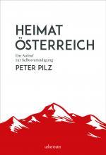 Cover-Bild Heimat Österreich