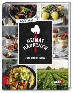 Cover-Bild Heimathäppchen