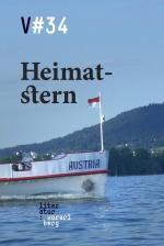 Cover-Bild Heimatstern
