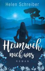 Cover-Bild Heimweh nach uns