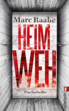 Cover-Bild Heimweh