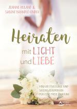 Cover-Bild Heiraten mit Licht und Liebe
