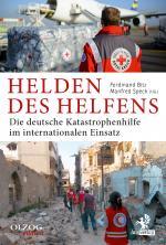 Cover-Bild Helden des Helfens