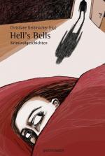 Cover-Bild Hell's Bells