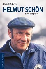 Cover-Bild Helmut Schön