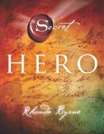 Cover-Bild Hero