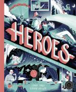 Cover-Bild HEROES