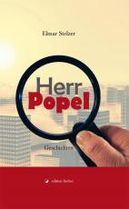 Cover-Bild Herr Popel