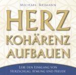 Cover-Bild HERZKOHÄRENZ AUFBAUEN