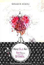 Cover-Bild HerzSeilAkt