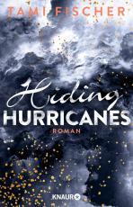 Cover-Bild Hiding Hurricanes